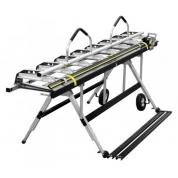 Листогибочный станок Tapco MAX-20-10