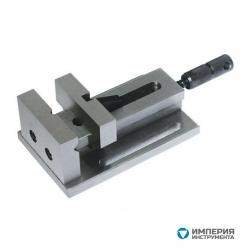 Тиски Stalex S/N10035 50 мм