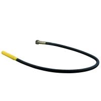 Masalta Шланг для глубинного вибратора MVK 50 х 1.5м