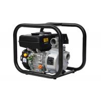 Мотопомпа для грязной воды Zitrek PGT1300