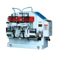 Шипорезный автоматический станок LTT QMX3810B