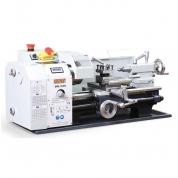 MetalMaster MML 1830V (180x300V) Станок токарный + Комплект резцов 8х8 11шт.