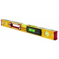 Электронный уровень Stabila 196-2-M electronic 61 см