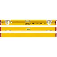 Уровень Stabila R-300 200 см
