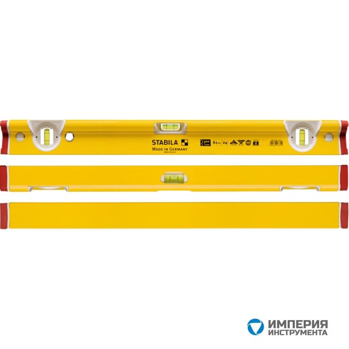 Уровень Stabila R-300 122 см