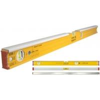 Уровень каменщика Stabila 96-2 K 80 см
