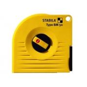 Измерительная лента Stabila BM50 G 10м х 13мм
