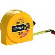 Рулетка Stabila BM30 SP 8м