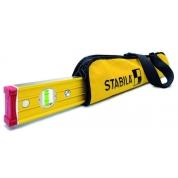 Сумка для уровня Stabila 80 см