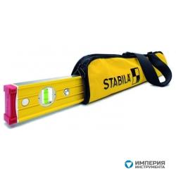Сумка для уровня Stabila 60 см