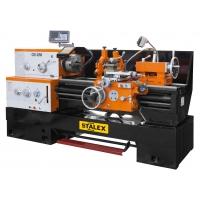 Stalex C6140W Токарно-винторезный станок