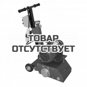 Фрезеровальная машина РВК СО-410Э