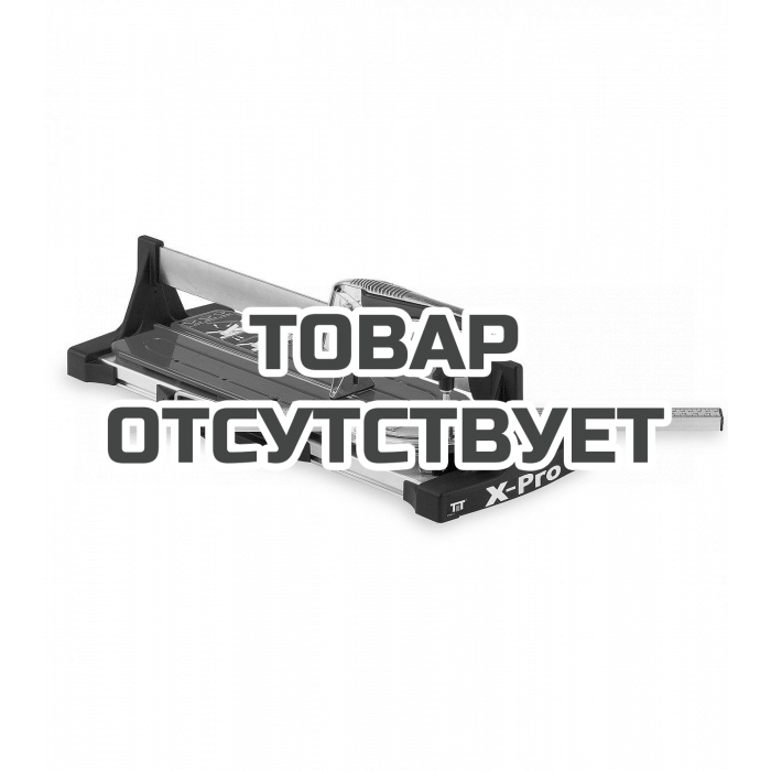 Плиткорез ручной NUOVA BATTIPAV X-PRO 40