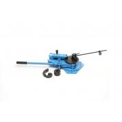 Инструмент ручной гибочный универсальный (Россия) Blacksmith MB21-30