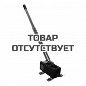 Инструмент для вырубки седловин на торцах труб Blacksmith TN1-38/50