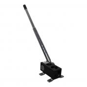Blacksmith TN1-38/50 Инструмент для вырубки седловин на торцах труб