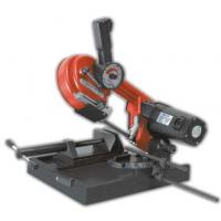 Blacksmith Ленточнопильный станок с ручным подъёмом\опусканием S13.11-M100x105-B