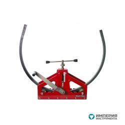 Smart&Solid BendMax 300 Ручной трубогиб