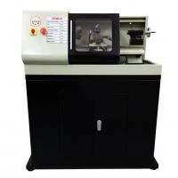 Proma SPV-400H CNC Токарный станок с ЧПУ