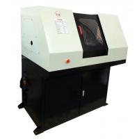 Proma SPV-430GA CNC Токарный станок с ЧПУ