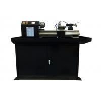 Proma SPV-430H CNC Токарный станок с ЧПУ