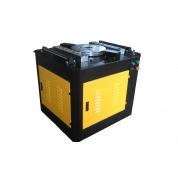 Zitrek Станок для гибки арматуры CNGW-40