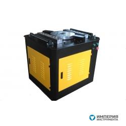 Zitrek Станок для гибки арматуры CNGW-40A