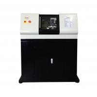 Proma SPV-400GA CNC Токарный станок с ЧПУ