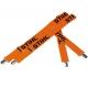 Подтяжки и ремни для инструментов Stihl