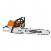Бензопила Stihl MS 462 шина 50 см Rollomatic ES Light + фильтр PA