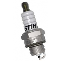 Свеча зажигания Stihl M14