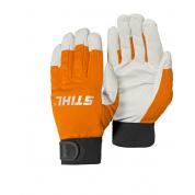 Перчатки Stihl Dynamic Thermo Vent XL