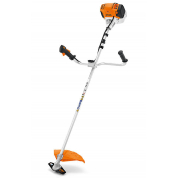 Мотокоса Stihl FS 131 4-MIX