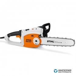 Электропила Stihl MSE 210 C-BQ 16 40 см