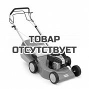 Бензиновая газонокосилка Stihl RM 248 T