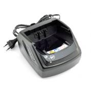 Зарядное устройство Stihl AL 101