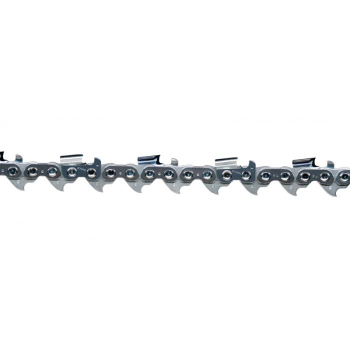 Цепь Stihl Rapid Super Comfort 25RSC 76 звеньев за 999 р. – купить в Москве в интернет-магазине «Империя Инструмента»
