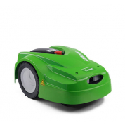 Робот-газонокосилка Viking iMow MI 422.0