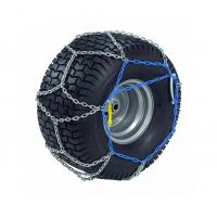 Цепи противоскольжения Viking ASK 018 для тракторов MT 4097 SX / МТ 5097 C / MT 6112 С