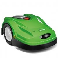 Робот-газонокосилка Viking iMow MI 422.0 P