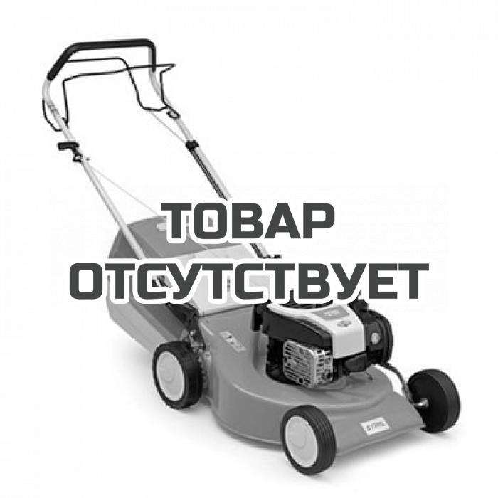 Бензиновая газонокосилка Stihl RM 253 T У8