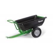 Прицеп для садовых тракторов Viking Pick Up 300