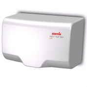 Сушилка для рук Starmix XT 1000 E