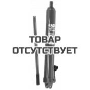 Цилиндр гидравлический с насосом AE&T T01105 5т