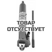 Цилиндр гидравлический с насосом AE&T T01108 8т