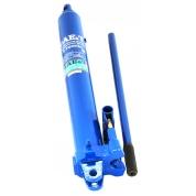 Цилиндр гидравлический с насосом AE&T T01203 3т