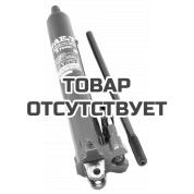 Цилиндр гидравлический с насосом AE&T T01205 5т