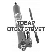 Цилиндр гидравлический с насосом AE&T T01208 8т