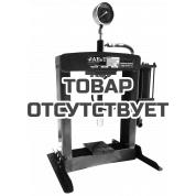 Пресс AE&T T61204M 4т