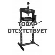 Пресс AE&T Т61220M 20т